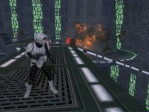 00D2000000126165-photo-star-wars-battlefront-2.jpg