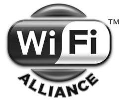 00F0000005249494-photo-logo-wi-fi-alliance.jpg