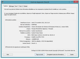 0118000005558311-photo-windows-8-rtm-dxdiag-1.jpg