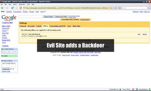 012C000000600582-photo-attaque-gmail-vuln-rabilit-s-curit-petkov.jpg