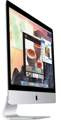0000019008043984-photo-apple-imac-retina-5k.jpg
