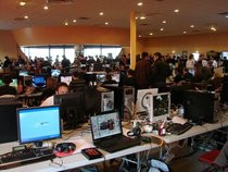 00D2000002004148-photo-gamers-assembly-2008.jpg
