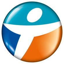 00dc000005575691-photo-logo-bouygues-telecom.jpg