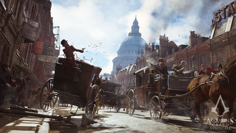 03e8000008075082-photo-assassin-s-creed-syndicate.jpg
