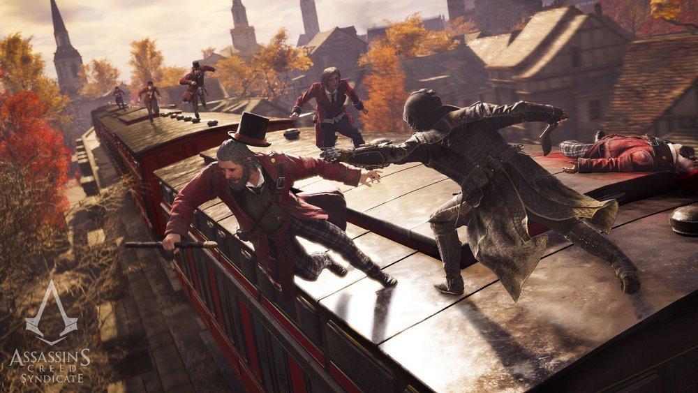 03e8000008075096-photo-assassin-s-creed-syndicate.jpg