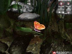 00fa000000056970-photo-ati-radeon-9800-pro-demo-3.jpg