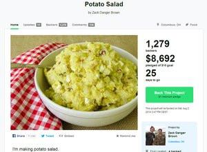 012C000007493449-photo-kickstarter-salade-de-pommes-de-terre.jpg
