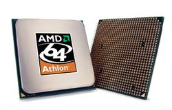 00FA000000091236-photo-amd-processeur-athlon-64-3800.jpg