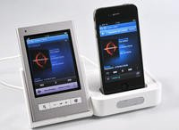00c8000003739606-photo-sonos-controller-200-et-iphone-2.jpg