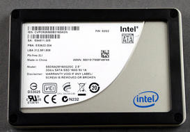 000000BE02377756-photo-intel-x25-m-v2-postville-160-go-1.jpg