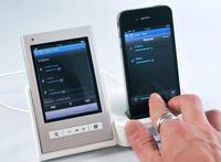00c8000003739608-photo-sonos-controller-200-et-iphone-3.jpg