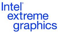 00CA000000058790-photo-logo-intel-extreme-graphics.jpg