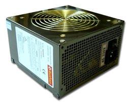 00FA000000124808-photo-maxinpower-psmip980vp.jpg