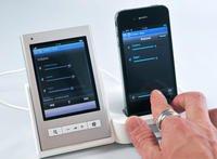 00c8000003739610-photo-sonos-controller-200-et-iphone-4.jpg