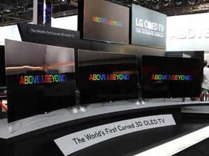 012C000005645670-photo-oled-3d-incurv-lg-1.jpg