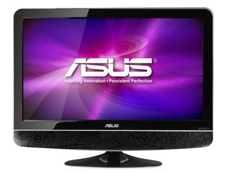 0140000002385402-photo-asus-s-rie-t1.jpg