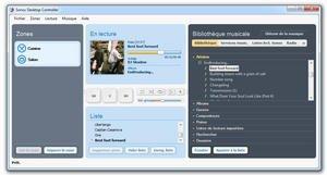 012c000003741220-photo-sonos-desktop-controller.jpg