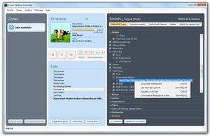 012c000004467446-photo-sonos-desktop-controller-v3-5.jpg