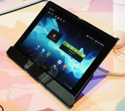 00FA000005378937-photo-sony-tablet-s-ifa-2012-1.jpg
