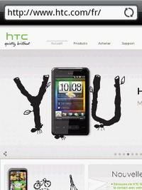 00c8000003549188-photo-test-htc-wildfire-clubic-com-024.jpg