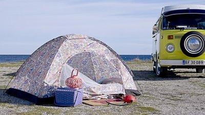 0190000007452137-photo-tente-liberty-bloomingville.jpg