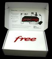 000000C803911074-photo-freebox-v6.jpg