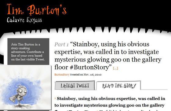 0230000003770888-photo-tim-burton-stainboy-cadavre-exquis-twitter.jpg