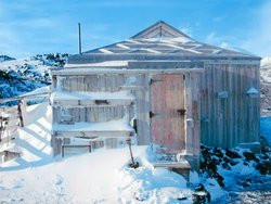 00FA000005308670-photo-la-cabane-de-scott.jpg