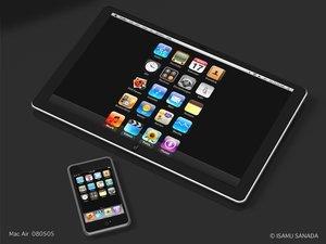 012c000001812500-photo-itablet.jpg