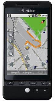 00B4000002339878-photo-navigon-android.jpg