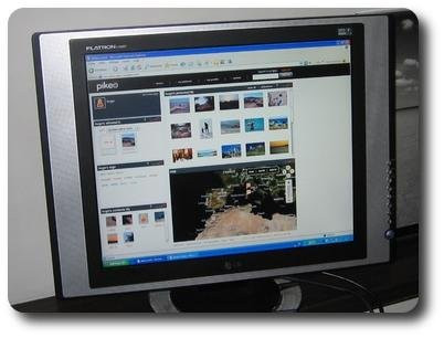 0280000000395232-photo-imageneteco.jpg