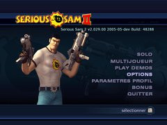 00F0000000148524-photo-serious-sam-2.jpg