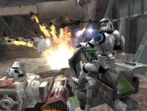 00D2000000129795-photo-star-wars-battlefront-2.jpg