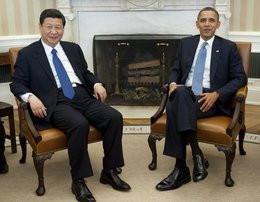 0104000006021825-photo-barack-obama-d-et-xi-jinping-le-14-f-vrier-2012-la-maison-blanche-washington.jpg
