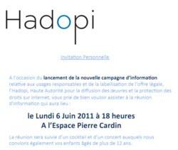 00FA000004326242-photo-invitation-hadopi.jpg