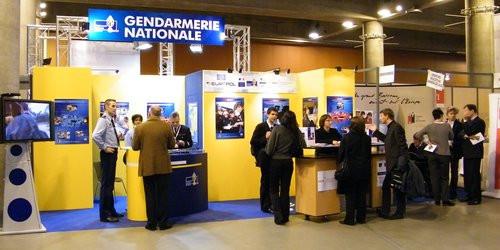 01F4000003070228-photo-gendarmerie-nationale.jpg