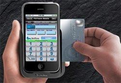 00FA000002668258-photo-payware-mobile.jpg