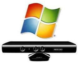 00fa000004366102-photo-kinect-pour-windows.jpg