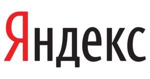 012C000004291430-photo-yandex-logo.jpg