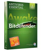 000000C804671432-photo-bitdefender-antivirus-essential-boite.jpg