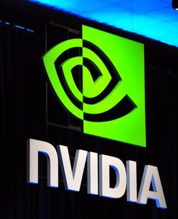 00fa000003572916-photo-nvidia-gtc-2010-logo-nvidia.jpg
