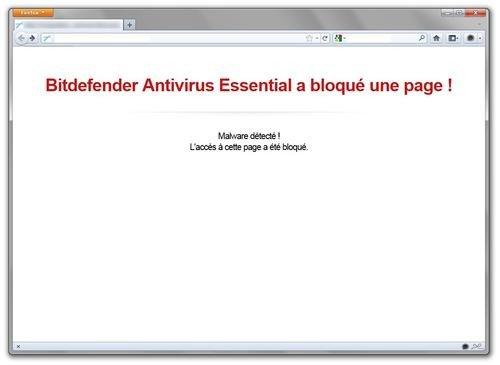 01f4000004671348-photo-bitdefender-antivirus-essential-blocage-page-web.jpg