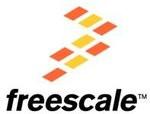 0096000002901930-photo-freescale-logo.jpg