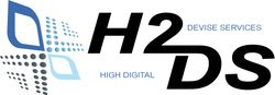 00FA000003598142-photo-logo-h2ds.jpg