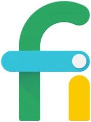 000000F008012652-photo-logo-google-project-fi.jpg