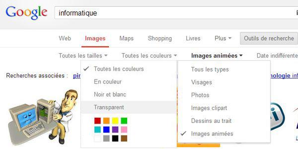 05855704-photo-filtres-recherche-google-images.jpg