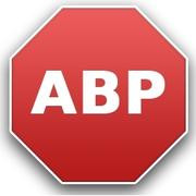 00B4000002031578-photo-adblock-plus-mikeklo.jpg