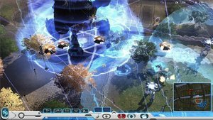 012c000000588266-photo-universe-at-war-earth-assault.jpg