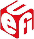 000000A005285430-photo-logo-uefi.jpg