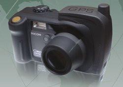 00FA000000441019-photo-ricoh-caplio-500se.jpg